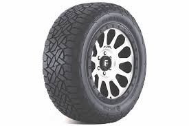 Aggressive All Terrain Jeep Tires, | Best Truck Resource 4 Bf Goodrich All Terrain T A Ko2 Tires 275 55 20 2755520 55r20 Pirelli Truck Really The Cadian King Challenge Best Rated In Light Suv Allterrain Mudterrain Radial Tyres 31570r225 Atv Buy 24575r16 Toyo Brand New 16 Inch For Sale Proline Badlands Mx28 28 Traxxas Style Bead Aggressive Resource Destroyer 26 2 Clod Buster Front 6x2 Airless Allterrain Tires 1 Esk8 Mechanics Electric Trencher 22 M2 Pro10121 Gladiator Tra Rizonhobby