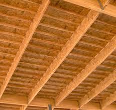 Photos Courtesy Of APA The Engineered Wood Association