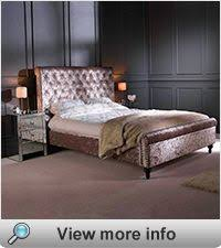 French Chateau White 6ft Super King Size Painted Heavy Carved Bed