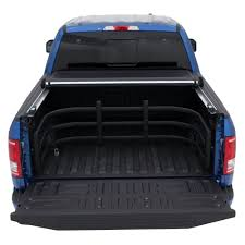 Stampede® - Ford F-150 2015-2018 Roll Up Tonneau Cover Truxedo Titanium Topperking Providing All Of Tampa 52018 F150 55ft Bed Bak Revolver X2 Rolling Tonneau Cover 39329 Ford Ranger Wildtrak 16 On Soft Roll Up No Covers Truck 104 Alinum Features An Access Youtube Top 10 Best Review In 2018 Diamondback Tonneaubed Hard For 55 The Official Site 42018 Chevy Silverado 58 Truxport Weathertech 8rc4195 Dodge Ram Black New 2016 Nissan Navara Np300 Now In Stock Eagle 4x4 Peragon Reviews Retractable