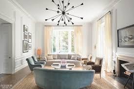 104 Luxurious Living Rooms 15 Interior Design