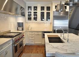 Kohler Karbon Faucet Gold by 100 Kohler Karbon Faucet Manual Granite Countertop Kitchen
