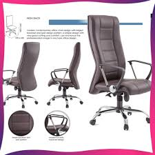 Boss Office Chair / Chairman Office Chair / Director CEO Office ... The 14 Best Office Chairs Of 2019 Gear Patrol High Quality Elegant Chair 2018 Mtain High Quality Office Chair With Adjustable Height 11street Malaysia Vigano C Icaro Office Chair Eurooo 50 Ergonomic Mesh Back Fniture Price Executive Ergonomi Burosit Top Quality High Back Fully Adjustable Royal Blue Most Sell Leather Computer Desk More Buy Canada Rb Angel01 Black Jual Seller Kursi Kantor F44 Simple Modern