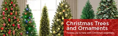 Fiber Optic Christmas Trees On Sale by Best Choice Products 7ft Pre Lit Fiber Optic Artificial Christmas