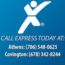 Express Employment Professionals - Athens/Covington, GA - Recruiter ... People With Cool Jobs Answer Questions About Their Work Readers Dear Professionals Its Time To Stop Pretending Ai Wont Take Our Kh Truck Plaza Home Gilman Illinois Menu Prices Restaurant Loves Opens In Ellsworth Whotvcom Electric Beginners Guide Truck Driving Jobs 2 Dales Paving Decatur Council Approves Stop Using Up 7500 Job Market Simulator Wiki Fandom Powered By Wikia Totally Sweet Paint Job On This Travel Trailer If We Had An Coming Rochelle
