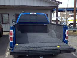 F150 Bed Mat by Bedrug Vs Spray In Ford F150 Forum Community Of Ford Truck Fans