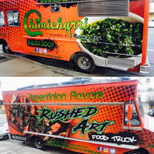 Rushed Art Food Truck - Los Angeles Food Trucks - Roaming Hunger Palm Trees Make Way For The Purple Line Unframed Food Trucks Billboards And Pot Park Labrea News Beverly Bison Burger Los Angeles Roaming Hunger The Surfer Taco Thesurfertaco Twitter Lacma Truck Event 5900 Wilshire Chew This Up Wework Culver City Members Surrounding Farmers Insurance Launches New In Utah Gourmet Food Trucks Outside County Museum Of Art Levitated Mass All You Need Is Style Threepointsparks Blog Dtlaliving A Girl A Boy Their Kitty City