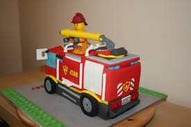 Contemporary Decoration Firetruck Birthday Cake Peachy Design ... Old Chevy Truck Cake Cakewalk Catering A Toddler Birthday Lilybuttondesign Indiana Jones Birthday Cake Beth Anns Grave Digger Monster Truck Best 25 Cakes Ideas On Pinterest Kids Cstruction Freightliner Moments In Amazing Inspiration Blaze And Glorious The Dump Shaped Sheet Iced Buttercream Got The Idea Decoration Little Contemporary Firetruck Peachy Design Cakes For Boys Firefighter Fire