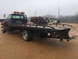 Tow Truck: Tow Truck Montgomery Al Home Matchett Towing Recovery Pensacola Tow Truck Jerr Dan Trucks Nashville Tn Rembrance For Driver Killed In Train Crash Quality Preowned Dodge Dakota At Eddie Mcer Automotive Quality Car Stock Photos Uniforms Ud Bobs Auto Repair Types