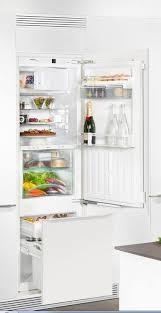welcher kühlschrank küchen forum