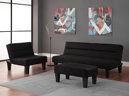 kebo contemporary futon review
