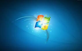 arri鑽e plan bureau windows bureau 3d windows 10 windows 10 analyse du nouveau mode tablette