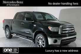 Pre-Owned 2013 Toyota Tundra 4WD Truck Crew Cab Pickup In Farmington ... Preowned 2012 Toyota Tundra 2wd Truck Grade Crew Cab Pickup In Certified 2016 4wd Ltd 4x4 Marietta Euless Used At Atlanta Luxury Motors Serving Metro 2017 Sr5 Escondido 53858a Acura Review Dated Disrupter Consumer Reports 2015 For Sale Indianapolis In Austin 2007 4x4 Double 57l V8 2019 New Platinum Crewmax 55 Bed