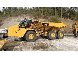 2010 CATERPILLAR ARTICULATED TRUCKS 740 | Western State Cat Caterpillar 740b Adt Articulated Dump Truck Used Cat Articulated Trucks For Sale Ho Penn Cat Articulated Trucks 740 C Ejector Heavy Equipment 2010 Caterpillar Truck Sale Western States And Scraper Puts Bypass Offers A Family Of Bare Chassis Resigned Safety Enhanced Operation 745 Caterpillars New C2 Series Trucks Are Stronger All Day 730c Diesel Erground Ming Ad45b Stock Photos Images Alamy