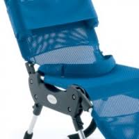 bath chair for children and teens with special needs leckey