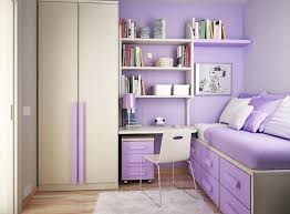 Image Of Teen Room Decor Purple