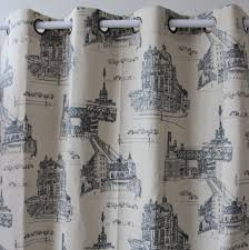 Paris Themed Living Room Decor by Online Get Cheap Paris Bedroom Curtains Aliexpress Com Alibaba