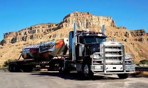 Brady Trucking Hiring In WY, UT, TX, CO & ND - Oilfield Job Shop