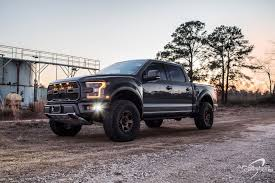 Post Up Your 17 Inch Wheel Set Up On Stock Tires (Pics) | Page 2 ... 17 Inch Trd Wheels Matte Black Page 63 Tacoma World Rotiform Wheels Inch 17x40 Pcd 5x1143 New Ecoating Truck Spare Parts Rim Total Image Auto Sport Robinson Pa Modern Ar910 Post Up Your Wheel Set On Stock Tires Pics 2 8775448473 Moto Metal Mo951 Rims Toyota 20 Kmc Hoss Wheels W 35s Nissan Titan Forum He791 Maxx Mags Sheehan Inc Philippines Cstruction Cheap 17x9 Find Deals Line At Alibacom Ironman All Country Mt Tirebuyer