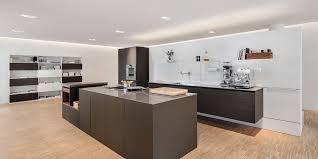 küchen in weiden liegl küchen küchenstudio