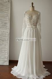 wedding dresses for wedding