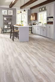 Grey Hardwood Floors Latest Trend Engineered Wood Flooring Texture Pertaining To Light