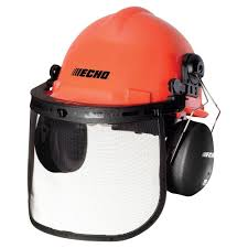 ECHO Chainsaw Safety Helmet System-99988801500 - The Home Depot Mechman Alternators Made In The Usa High Oput 2016 Ram 1500 For Sale Red Deer Winners National Association Of Show Trucks Used Oowner 2017 Dodge Grand Caravan Se Elgin Il Mcgrath Ami Star Truck Show I Ami Fl Youtube New Toyota Land Cruiser Pickup 2019 Sale Lfheit 81455 Tower 340 Indoor Airer With 34 M Drying Space Amazon Images About Catruckchrome Tag On Instagram Mirabel 9th Annual Mecasouth Florida The Online Bicycle Museum 1950s Bsa Allchrome Pformers Meca Truck Chrome Accsories Photos Facebook