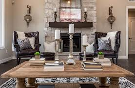 wohnzimmer kamin haus kostenloses foto auf pixabay