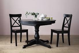 chaise salle a manger ikea chaises salle manger ikea exceptional chaises salle a manger ikea