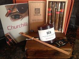 Churchill Discount Codes / Amc Fork And Screen Atlanta Ga Vaporbeast Coupon Discount Code Massive Storewide Its Avo Time Is All About Music Cigars Sticker Com Coupon Code Cabify Discount Barcelona Best Cigar Prices Codes Cheap Smart Tv Drybar Claim Jumper Buena Park Discounts And Promos Wethriftcom Intertional Cigarsale Hash Tags Deskgram Ultimate Humidor Combo 451 1999 02132019 50 Off Boxlunch Coupons Promo Codes December 2019 Cigarsintertional New