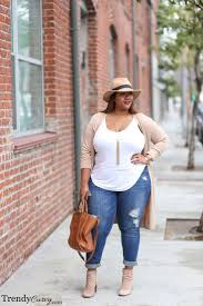 the top working plus size models today spilling the beans h and m
