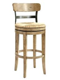 furniture wonderful vanity stool with wheels for alluring home