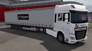 Paclease Pack (Trailer + Truck Skin) | ETS2 Mods | Euro Truck ... Westway Truck Sales And Trailer Parking Or Storage Short Term Rentals Advantage National Lease Hire Lorries Equipment Rental Deluxe Intertional Trucks Inc New York Cargo Flatbed Trailers Available Bendigo Tip Buys The Trailer Rental Fleet From Stockport Centre Rent A Truck Stock Editorial Photo Tupungato 8648160 Facility Concord Penske Photos Images Operates One Of Largest Commercial