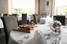 bergstraße odenwald genießer restaurant treuschs schwanen