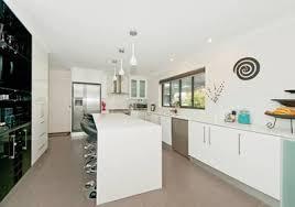 custom kitchens kitchen renovations canberra a a contrators