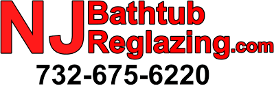 nj bathtub reglazing tub refinishing in new jersey