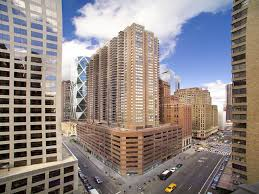 100 Sky House Nyc Apartment Luxury Suites At Symphony New York NY Bookingcom