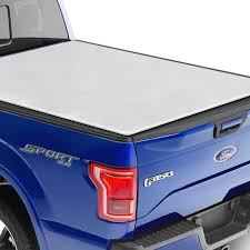 Craftec® 954730-24-White - Hinged Tonneau Cover Amazoncom Tyger Auto Tgbc3f1022 Trifold Truck Bed Tonneau Cover Covers Ryderracks Roll Up Pickup In Phoenix Arizona Premium Vinyl Rollup 092017 Ford F150 66ft Top Your With A Gmc Life Tonno 16 Tonnopro Tri Fold Lund Intertional Products Tonneau Covers Lund Genesis And Elite Tonnos By Advantage Accsories Hard Hat Trifold Soft Whosale Suppliers Aliba