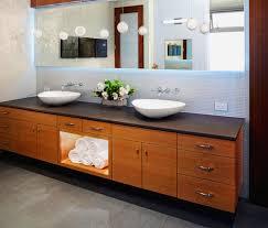 Mid Century Modern Bathroom Vanity Light by Bathrooms Design Corner Mirrors For Bathrooms Mid Century Modern