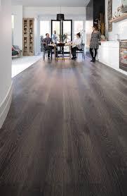 Vinyl Flooring Remnants Perth by Choices Flooring