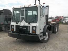 2004 MACK MR600 Flatbed Truck For Sale Auction Or Lease Caledonia ... 2004 Intl 4300 16 Flatbed Truck For Sale Youtube Med Heavy Trucks For Sale Intertional Trucks In Tennessee For Used Bucket Reliable Bts Equipment 1970 Gmc 13 Ton Flatbed In Pa Used 2013 Freightliner M2106 Truck New Mitsubishi Fuso 7c15 Httputoleinfosaleusflatbed 1977 Chevrolet C65 Flatbed Truck Item Dc53 Sold Octob Ford Georgia On Maun Motors Self Drive Flat Bed Van Hire From