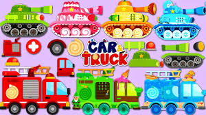 100 Toddler Fire Truck Videos Babies And Page 694 Of 2205 Advice For Parents Of Young