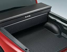 Dodge Ram 1500 Tool Box Reviews And Rating Motor Trend Regular Cab ... Genuine Dodge Parts And Accsories Leepartscom 2019 Ram 1500 Everything You Need To Know About Rams New Full 2003 Interior 7 Moparized 2013 Truck Offer Over 300 Camo Pictures Exterior Whats Good Whats Not Page 3 2017 Night Package With Mopar Front Hd Fresh Home Design Wonderfull Best Showcase 217 Ways Make The New Your 02015 23500 200912 Rigid