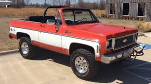 1974 Chevrolet Blazer For Sale Near Tulsa, Oklahoma 74114 - Classics ... Enterprise Car Sales Used Cars Trucks Suvs Dealers In Old Fashioned Truck Trader Auctions Collection Classic Ideas 2018 Kenworth T880 Tulsa Ok 5000987218 Cmialucktradercom Machinery Street Sweeper For Sale Equipmenttradercom 1967 Chevrolet Ck For Sale Near Oklahoma 74114 Bruckner Opens Fullservice Location Home Equipment Bobcat Caterpillar John 2019 T680 5001790619 1970 National Sea Breeze M1331 Travel Trailer Rvs Rvtradercom
