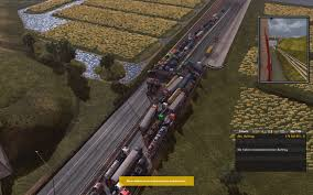 Euro Truck Simulator 2: Alpha-Version Der Multiplayer-Mod Verfügbar ... Play Euro Truck Simulator 2 Multiplayer Mods Best 2018 John Cena Coub Gifs With Sound 119rotterdameuroport Trafik V1121s Multiplayer 10804 Vid 6 Alphaversion Der Multiplayermod Verfgbar Daf Xf 105 For Multiplayer Ets2 Mods Truck Simulator Mini Convoy Image Mod For Multiplayer Youtube Traffic Jam Ets2mp Random Funny Moments How To Drive Heavy Cargos In Driving Guides Mod Hybrid With Dlc 128x Truck