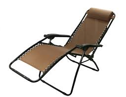 Reclining Camping Chairs Ebay by 18 Reclining Camping Chairs Ebay Dark Green Portable