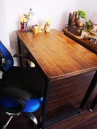 Table High Quality On Carousell Eddie Bauer High Chair New Ridgewood Classic Price Walmart Dingzhi 2106tufted Leather Design Steel Hydraulic Bar Stool Parts Buy Levitationreplacement Seatsbar Handmade And Stylish Replacement High Chair Covers For Outdoor Chairs Summer Bentwood Baby Renowned Fniture On Twitter This Antique Adjustable Lifetimeuse To Adult Folding Table And Tufted Office Ames Stokke Clikk Soft Grey Amazoncom Xing Solid Wood Home Coffee Accsories Images Intended For Carter Replacement Cover Highchair