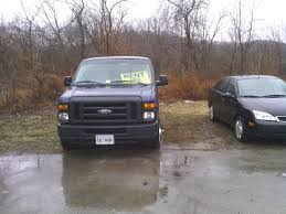 Apple Car Truck Rental.Com 239 Birch Ave, Pittsburgh, PA 15228 - YP.com Blog Redspot Car Rentals Enterprise Rideshare Van And Carpools Rentacar Rent Buy Share With Ryder Moving Truck Coupons Memory Lanes Inks Deal For 60 Iveco Daily Vans Rental Denver From 25day Search Cars On Kayak Truck Calgary Best Resource Coupon Codes Budget Rent A Car 2018 Staples Coupon 73144 Moving Cargo Pickup Coupons Uhaul Rental Trucks Claritin Deals Discounts Furreal Unicorn