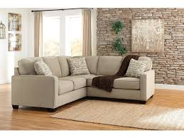 Ashley Larkinhurst Sofa And Loveseat by Living Room Sectionals Gustafson U0027s Furniture And Mattress