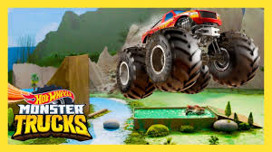 29 Benefits Of Epic Monster Truck Game That May Change Your ... Monster Jam Battlegrounds Review Truck Destruction Enemy Slime Amazoncom Crush It Playstation 4 Game Mill Path Nintendo Ds Standard Edition 3d Police Trucks For Children Kids Games Cool Math Multiyear Game Agreement Confirmed Team Vvv Mayhem Giant Bomb Official Video Trailer Youtube The Simulator Driving Cartoon Tonka Cover Download Windows Covers Iso Zone Wiki Fandom Powered By